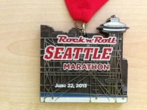20130622 Seattle