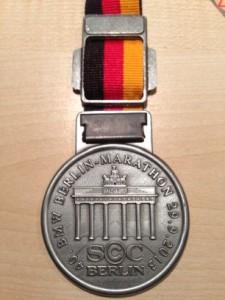 20130929 BM medal2