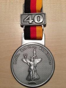 20130929 BM medal1