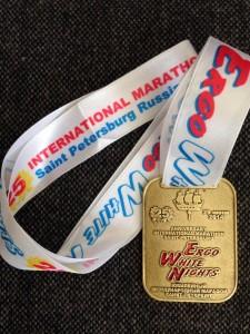 20140629 EWN medal