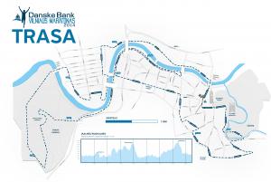 20140914 Vilnius maraton rada