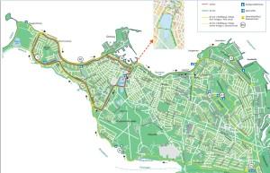 Reykjavik maratonirada