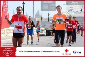 malta-maraton-jooksmas1