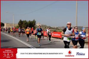 malta-maraton-jooksmas2