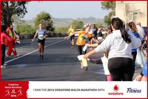 malta-maraton-jooksmas3