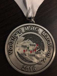 malta-maraton-medal