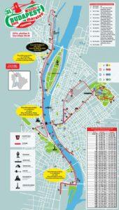 20161009-budapest-maraton-rajakaart