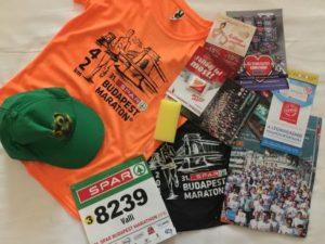 budapest-maraton-pilt-1
